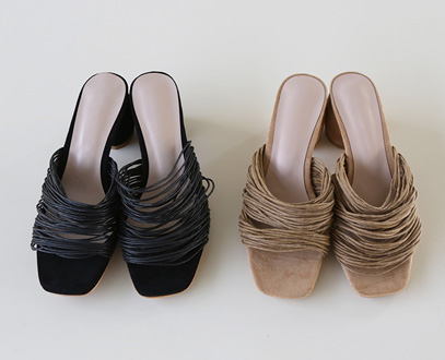 readymade shoes 936 (30%)